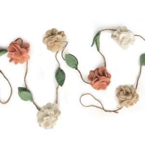 guirlande-blomster-gamcha-f550-p