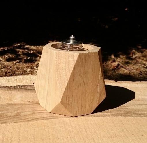 kant-olielampe-mellem-heldal design