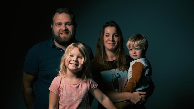 modernhouse-family