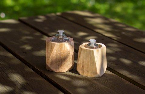 olielamper-oak-heldal-design