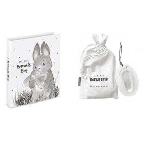 pakketilbud - barnets bog - aftrykssaet