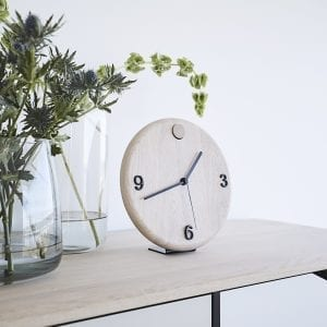 wood time - wood time holder - andersen furniture - dansk design
