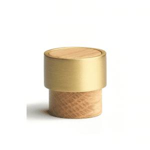 Knage_greb_the oak men_dansk design_modernhouse