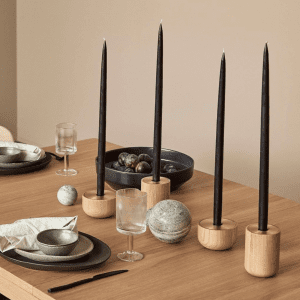 Lysestager_candle_Andersen furniture_Modernhousedk