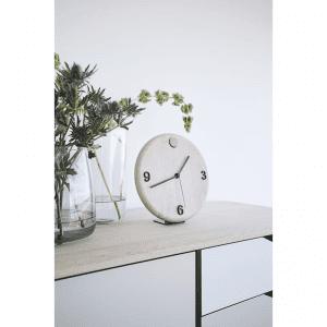 ur_andersen furniture_modernhousedk