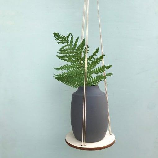 lyng planteholder - leerbaek2