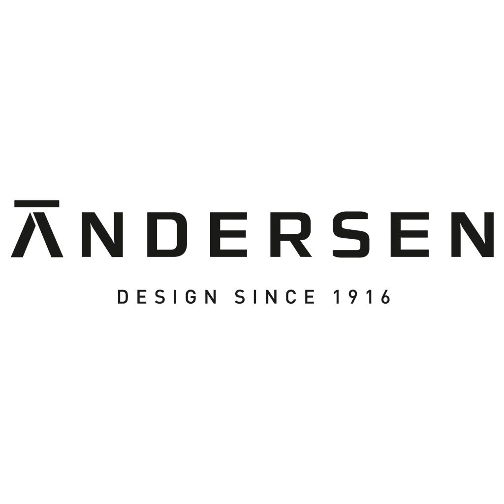 Andersen Furniture_logo