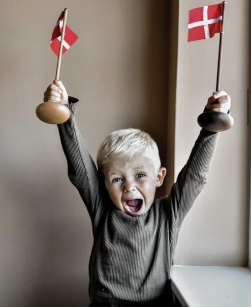 Aviendo_bordflag_foedselsdag_birthday