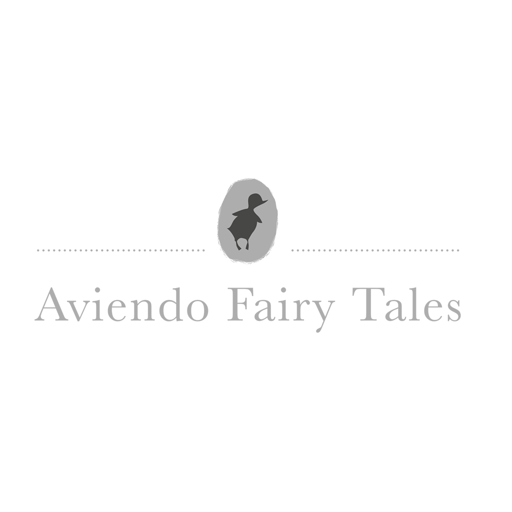 aviendo_logo