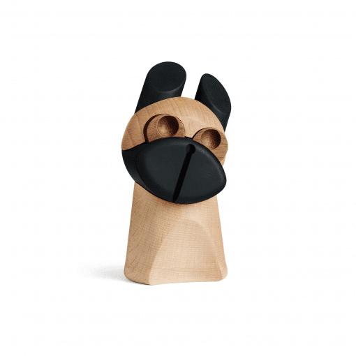 fyrtoejet - aviendo - dansk design - h. c. andersen - walnut