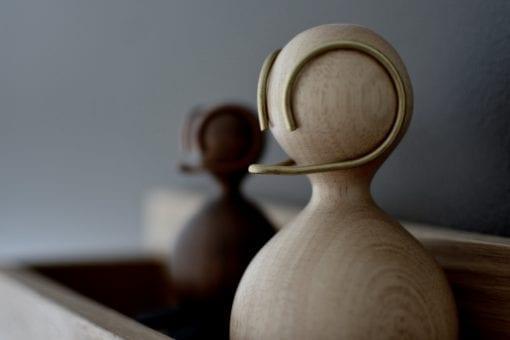 h.c.andersen figurer - aviendo - dansk design