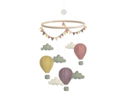 f490-uro_luftballon_vimpler-pastel_gamcha