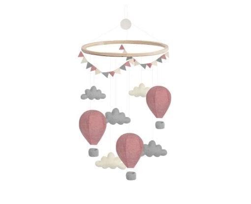 f494-uro, luftballon_vimbpler_lyseroed_gamcha