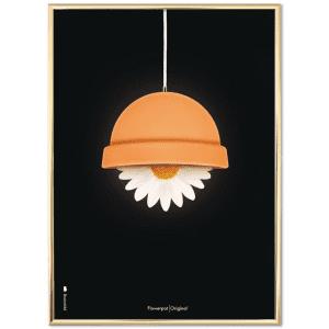 Flowerpot_original_sort_brainchild