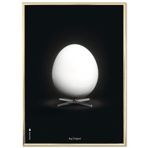 brainchild_aaeget_plakat_poster_messing_modernhouse