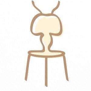 myren-plakat-hvid