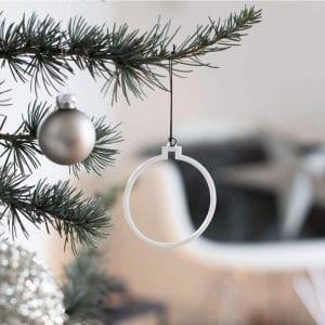 JKH2-julekugle-hvid-jul-design-moderne-interiør-bolig-dekoration-julepynt-pynt-ophæng-nordic-Felius