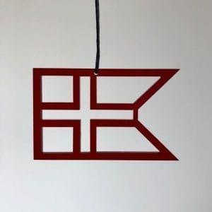 Splitflag-denmark-ryborg-roed