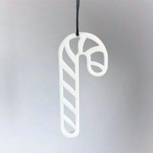 sukkerstok-slikstok-julepynt-denmark-ryborg-hvid-ryborg urban designs