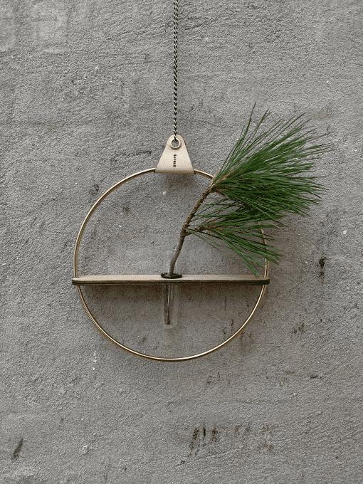 Strups_Kvist_brass_pinetree_short