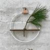 Strups_Kvist_white_pine_short