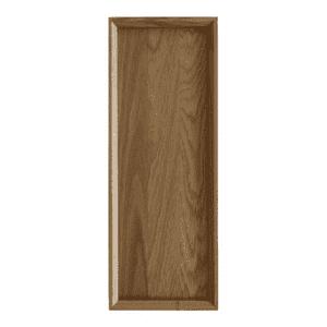 traebakke_30x15 cm_tray_egetrae_55 north_modernhouse