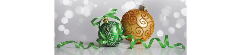 julegaver til ham - aarets julegave - populaere julegaver - 6 forslag til julegave til manden - modernhouse